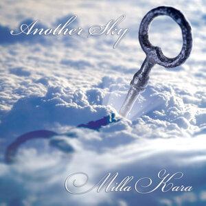 Milla Kara 歌手頭像