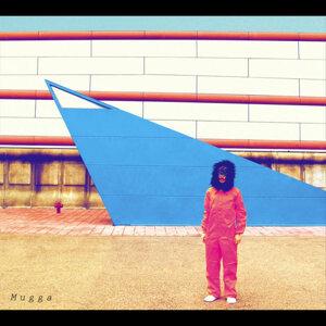 Mugga Foto artis