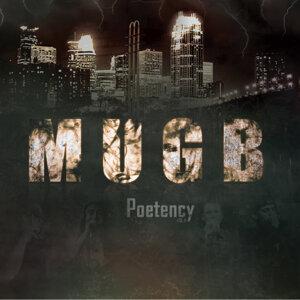 Mugb Foto artis
