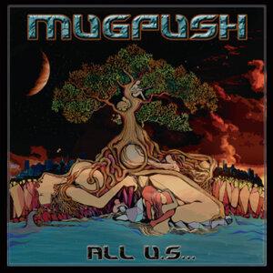 Mugpush Foto artis