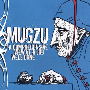 Mugzu Foto artis