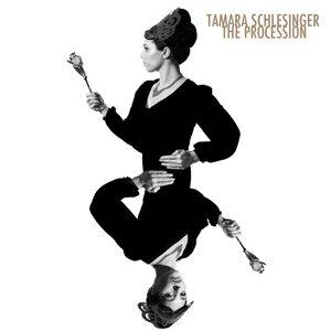 Tamara Schlesinger