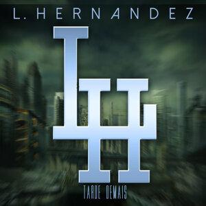 L.Hernandez Feat. Mila Dias Foto artis