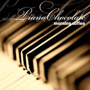 Pianochocolate 歌手頭像