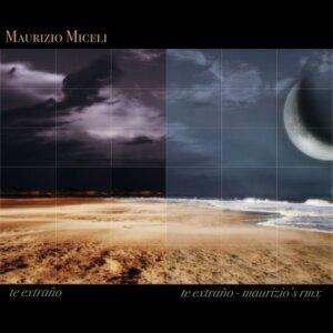 Maurizio Miceli 歌手頭像