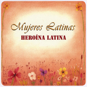 Mujeres Latinas Foto artis