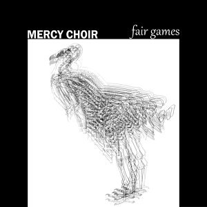 Mercy Choir Foto artis