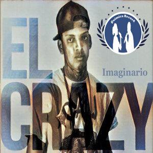 El Crazy Foto artis