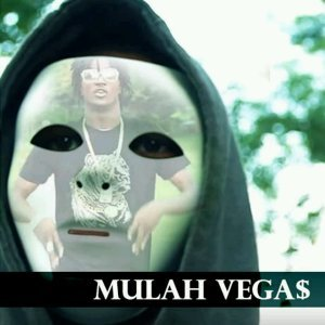 Mulah Vega$ Foto artis