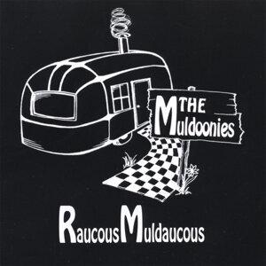 The Muldoonies Foto artis