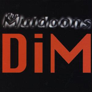 Muldoons Foto artis