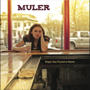Muler Foto artis