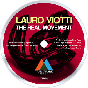 Lauro Viotti 歌手頭像