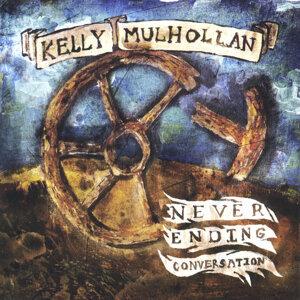 Kelly Mulhollan Foto artis