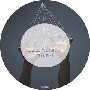 Joules Alexander 歌手頭像