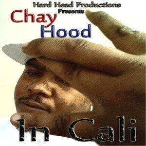 Chay Hood Foto artis