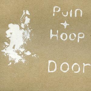 Puin+Hoop 歌手頭像
