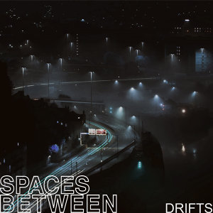 Spaces Between