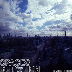 Spaces Between 歌手頭像
