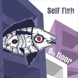 Self Fish Foto artis