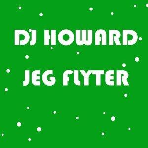 DJ Howard 歌手頭像