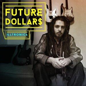 Future Dollar$ Foto artis