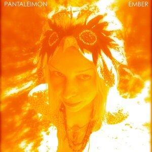 Pantaleimon 歌手頭像
