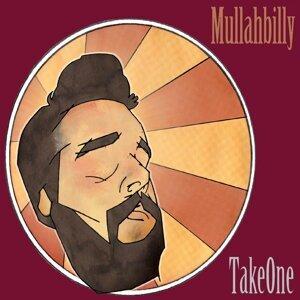 Mullahbilly Foto artis