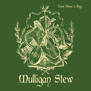 Mulligan Stew Foto artis