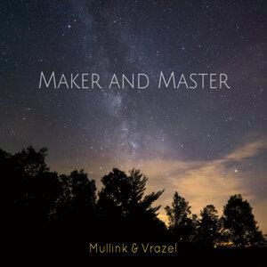 Mullink & Vrazel Foto artis