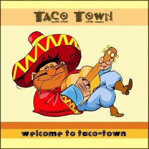 Taco-town 歌手頭像
