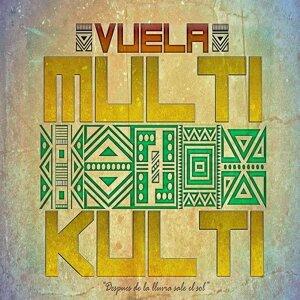 Multikulti Foto artis