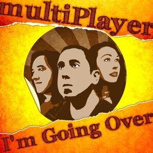 Multiplayer Foto artis