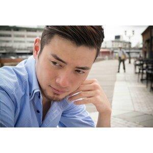 Tatsuya Sasae (佐々江辰弥) Foto artis