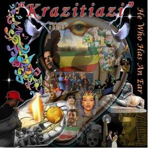 Krazitiazi Foto artis