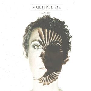 Multiple Me Foto artis