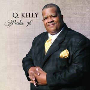 Q. Kelly Foto artis