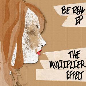 The Multiplier Effect Foto artis