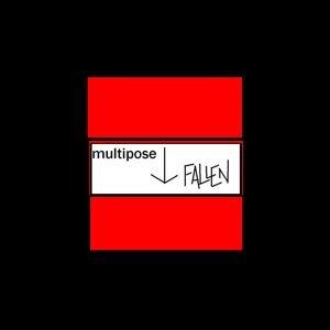 Multipose Foto artis