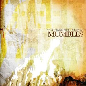 Mumbles Foto artis