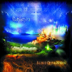 Yudhishthira 歌手頭像