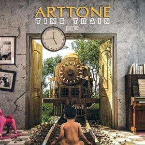 Arttone Foto artis
