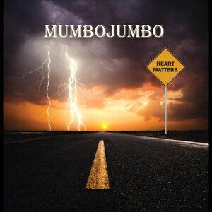 MumboJumbo Foto artis