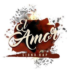 Signo Rap Foto artis