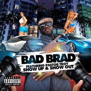 Bad Brad Foto artis