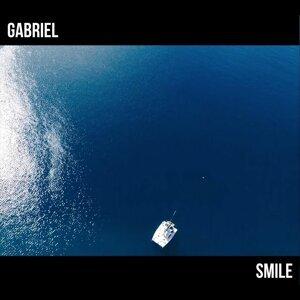 Gabriel Foto artis