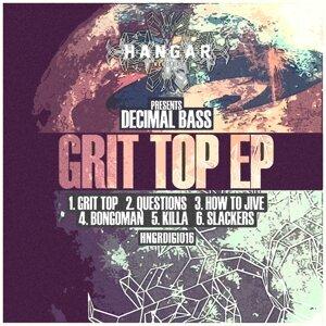 Decimal Bass