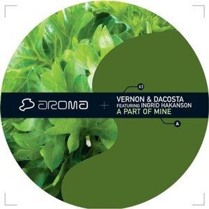 Vernon & Dacosta
