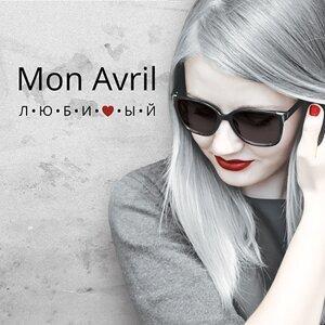 Mon Avril Foto artis