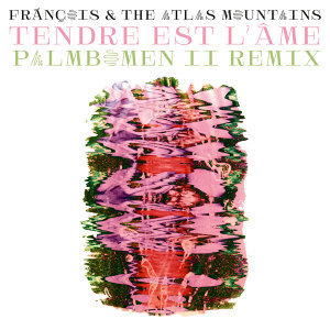 Francois And The Atlas Mountains 歌手頭像